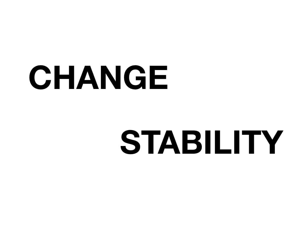 change-001