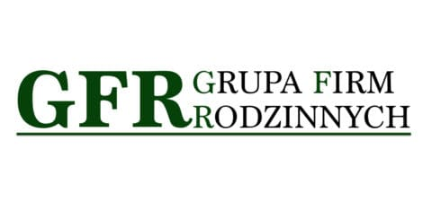 GFR grupa firm rodzinnych