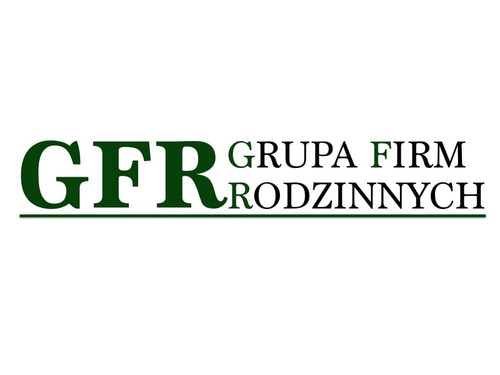 gfr-logo-001