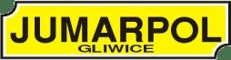 Jumarpol