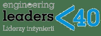 Liderzy inżynierii