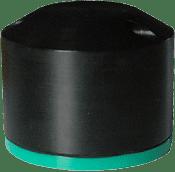 Magnetyczny Detektor Pojazdów KSK-S02