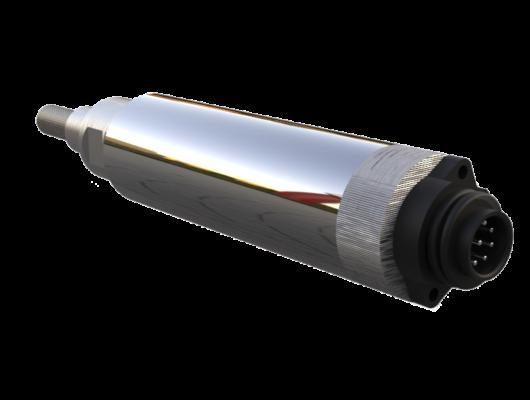 Czujnik tlenu KSK-I01