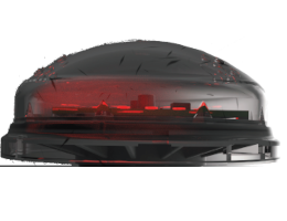 Radarowy Detektor Pojazdów